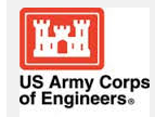 Army Corps of Engineers graphic